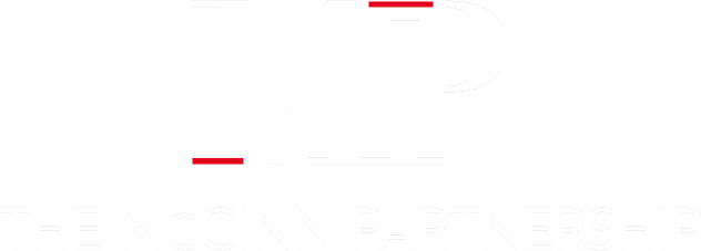 The McGinn Partnership