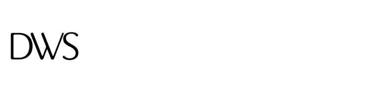 Digital White Space, Marketing+Communications