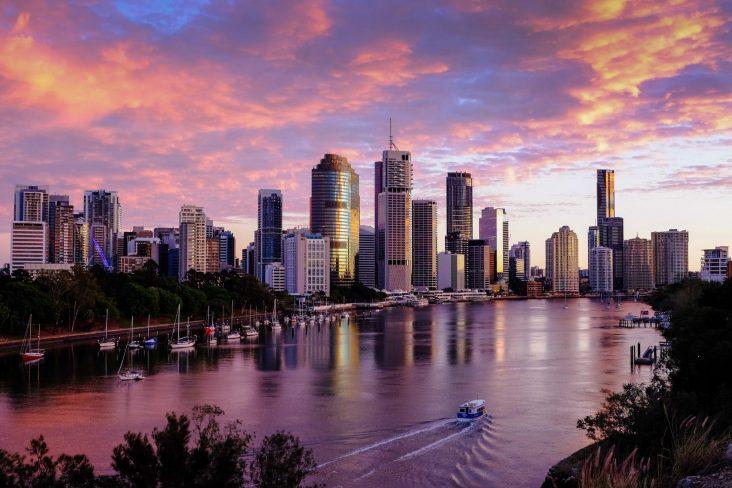 Brisbane The Performance Protocol™